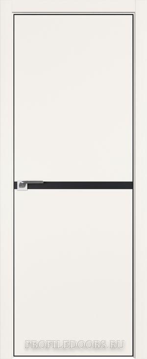 11E ДаркВайт Black Edition с 4-х сторон