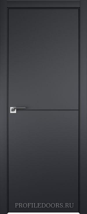 12E Черный матовый Black Edition с 4-х сторон