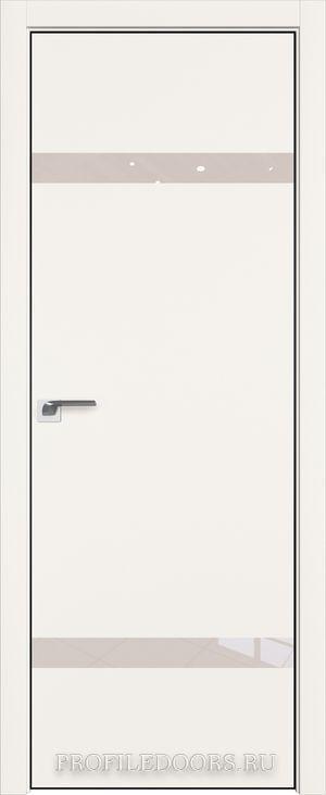 3E ДаркВайт Lacobel Перламутровый лак Black Edition с 4-х сторон