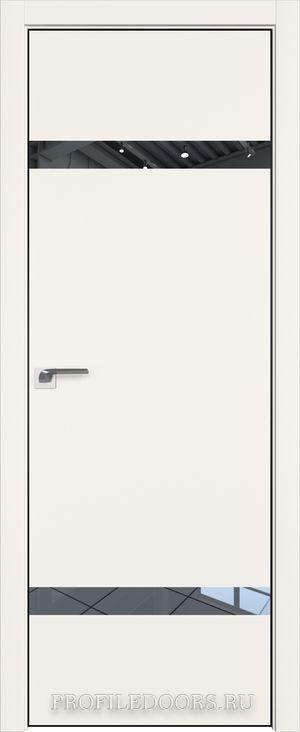 3E ДаркВайт Зеркало Black Edition с 4-х сторон