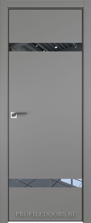 3E Грей Зеркало Black Edition с 4-х сторон