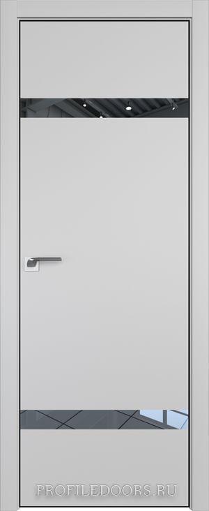 3E Манхэттен Зеркало Black Edition с 4-х сторон