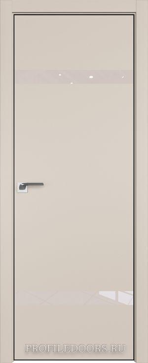 3E Санд Lacobel Перламутровый лак Black Edition с 4-х сторон