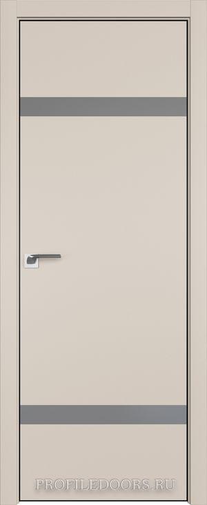 3E Санд Lacobel Серебряный лак Black Edition с 4-х сторон