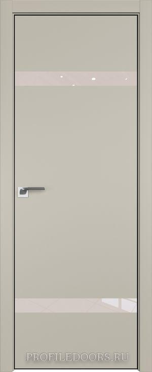 3E Шеллгрей Lacobel Перламутровый лак Black Edition с 4-х сторон