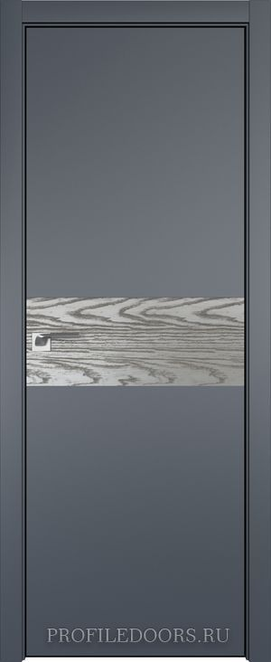 4E Антрацит Дуб SKY Denim Black Edition с 4-х сторон