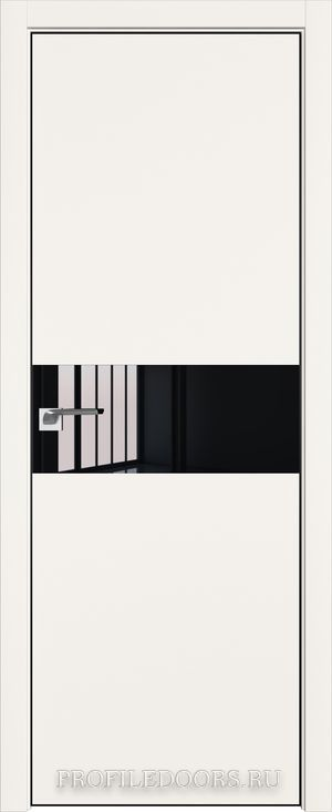 4E ДаркВайт Lacobel Черный лак Black Edition с 4-х сторон