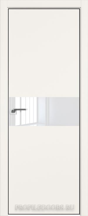 4E ДаркВайт Лак классик Black Edition с 4-х сторон