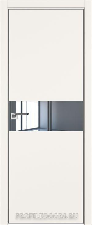 4E ДаркВайт Зеркало Black Edition с 4-х сторон