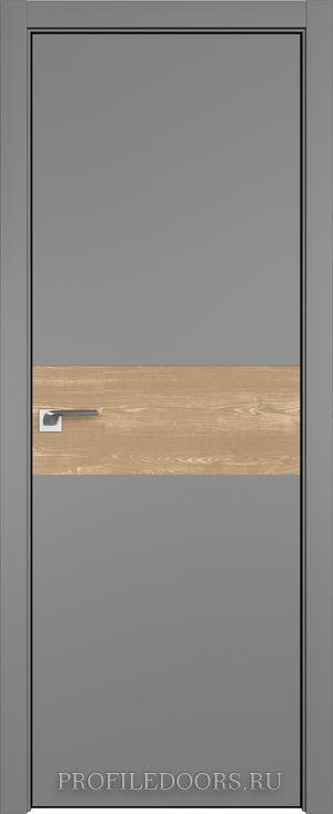 4E Грей Каштан натуральный Black Edition с 4-х сторон