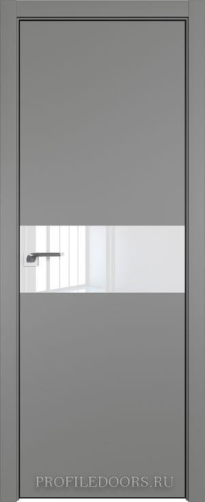 4E Грей Лак классик Black Edition с 4-х сторон