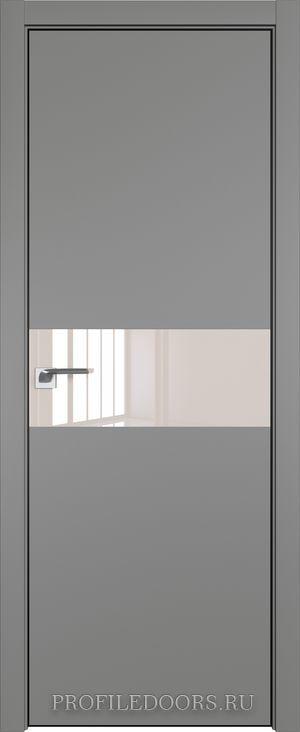 4E Грей Lacobel Перламутровый лак Black Edition с 4-х сторон