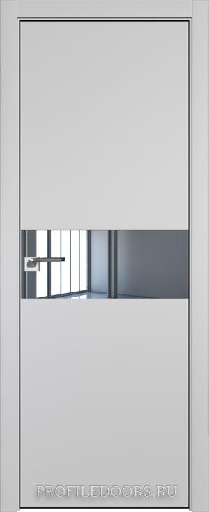 4E Манхэттен Зеркало Black Edition с 4-х сторон