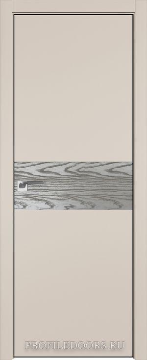 4E Санд Дуб SKY Denim Black Edition с 4-х сторон