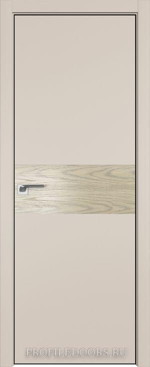 4E Санд Дуб SKY Крем Black Edition с 4-х сторон