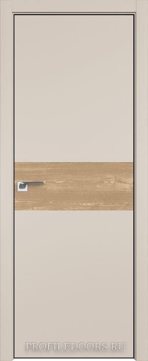 4E Санд Каштан натуральный Black Edition с 4-х сторон