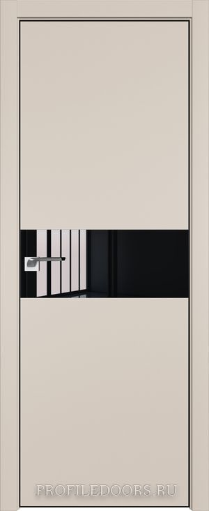 4E Санд Lacobel Черный лак Black Edition с 4-х сторон