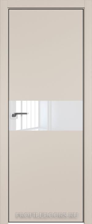4E Санд Лак классик Black Edition с 4-х сторон