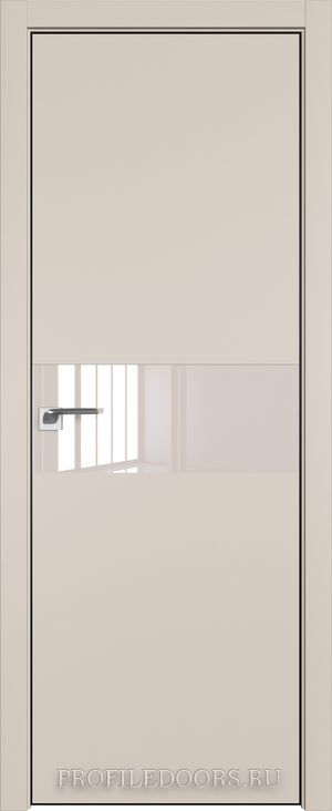 4E Санд Lacobel Перламутровый лак Black Edition с 4-х сторон