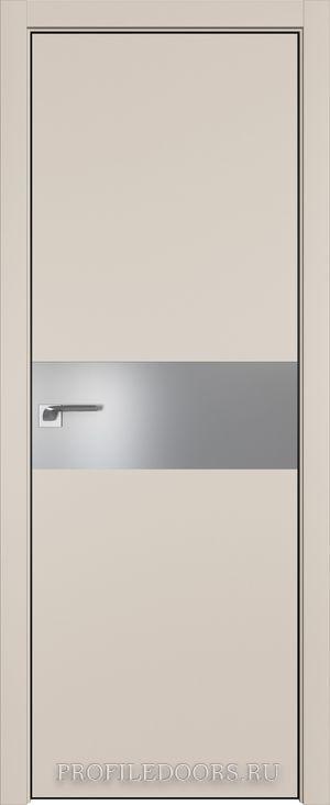 4E Санд Lacobel Серебряный лак Black Edition с 4-х сторон
