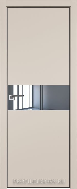 4E Санд Зеркало Black Edition с 4-х сторон