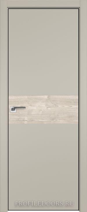4E Шеллгрей Каштан светлый Black Edition с 4-х сторон