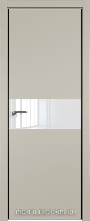 4E Шеллгрей Лак классик Black Edition с 4-х сторон