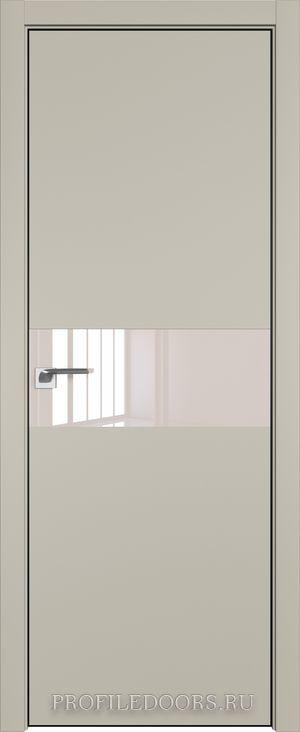 4E Шеллгрей Lacobel Перламутровый лак Black Edition с 4-х сторон