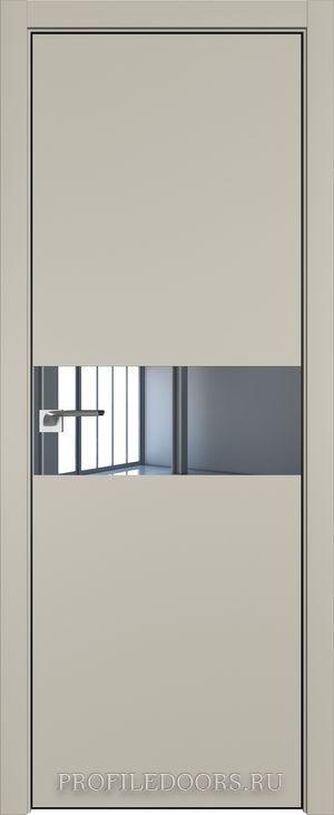 4E Шеллгрей Зеркало Black Edition с 4-х сторон