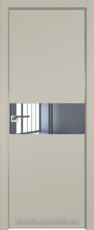 4E Шеллгрей Зеркало Матовая с 4-х сторон