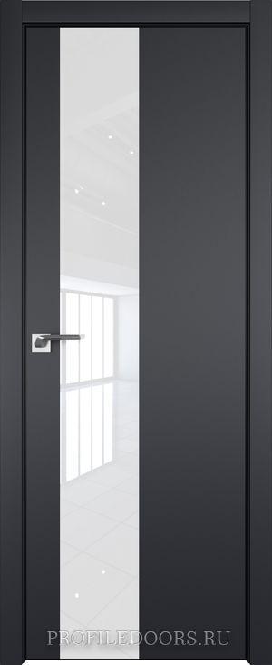5E Черный матовый Лак классик Black Edition с 4-х сторон