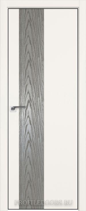 5E ДаркВайт Дуб SKY Denim Black Edition с 4-х сторон