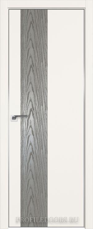 5E ДаркВайт Дуб SKY Denim ABS в цвет с 4-х сторон