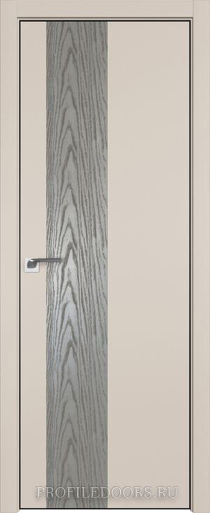 5E Санд Дуб SKY Denim Black Edition с 4-х сторон