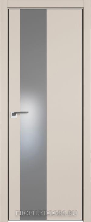 5E Санд Lacobel Серебряный лак Black Edition с 4-х сторон
