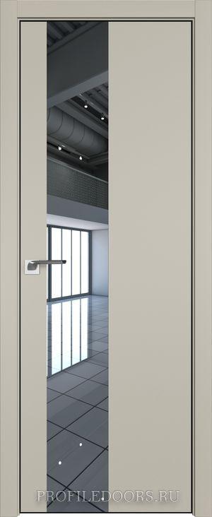 5E Шеллгрей Зеркало Black Edition с 4-х сторон