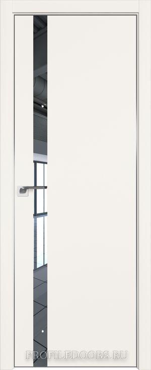 6E ДаркВайт Зеркало Black Edition с 4-х сторон