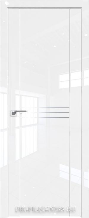 150L Белый люкс