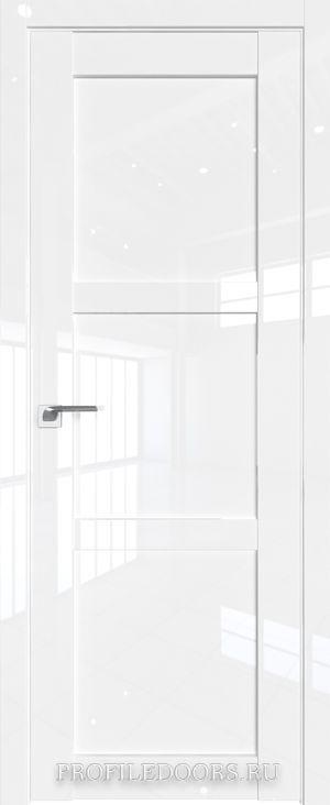 2.12L Белый люкс