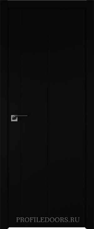 43SMK Черный матовый Black Edition с 4-х сторон