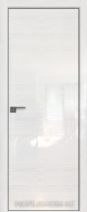 34STK Pine White glossy Lacobel Белый лак Матовая с 4-х сторон
