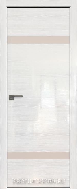 3STK Pine White glossy Lacobel Перламутровый лак Матовая с 4-х сторон