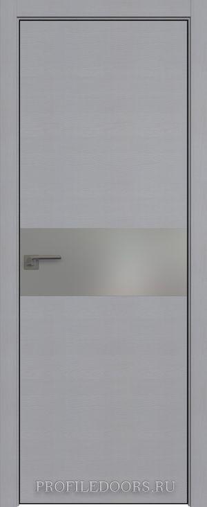 4STK Pine Manhattan Grey Lacobel Серебряный лак Black Edition с 4-х сторон
