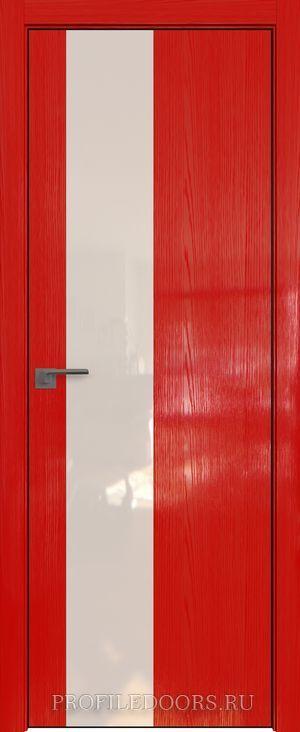 5STK Pine Red glossy Lacobel Перламутровый лак Black Edition с 4-х сторон