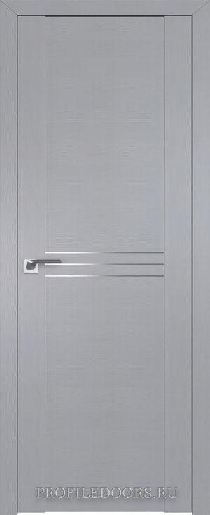 150STP Pine Manhattan Grey