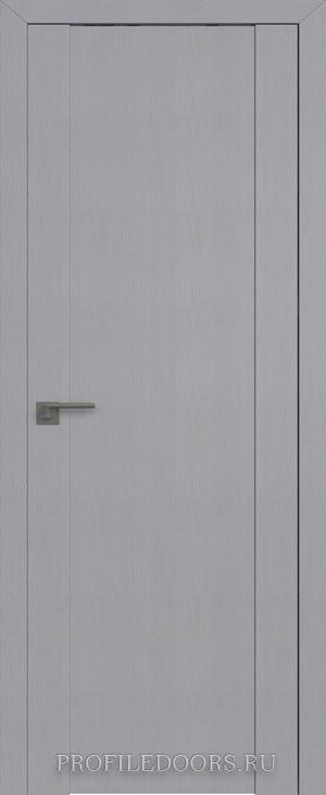 20STP Pine Manhattan Grey