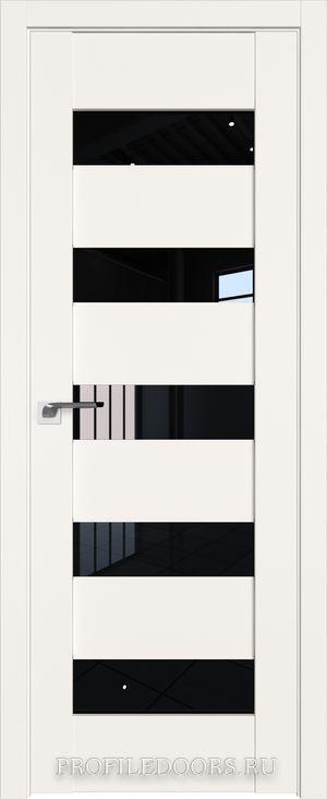 29U ДаркВайт Черный триплекс