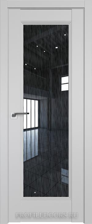 65U Манхэттен Дождь чёрный