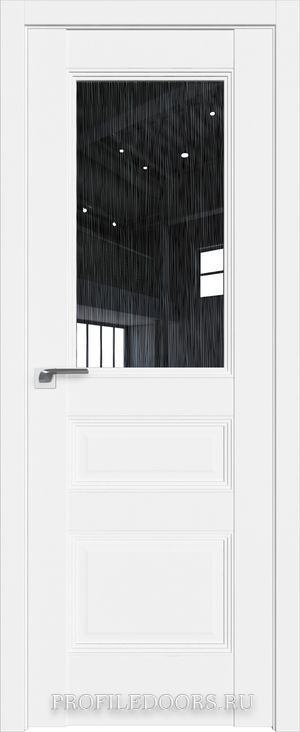 67U Аляска Дождь чёрный