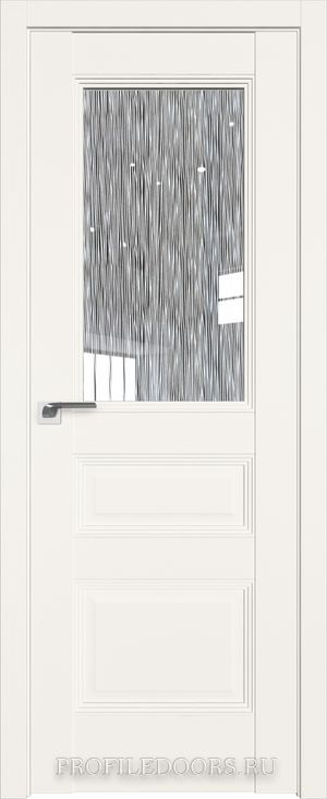 67U ДаркВайт Дождь белый